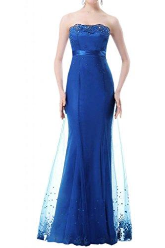 Toscana sposa lncantevole senza spalline stanotte tulle matrimonio festa un'ampia vestimento per vestiti a forma di palla