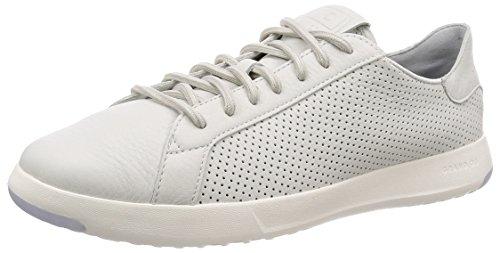 Cole Haan Men's C27255 - Grandpro Tennis Sneaker 8 M