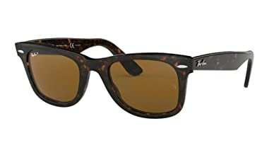 bc0dcf8de4 Image Unavailable. Image not available for. Color  Ray-Ban Original  Wayfarer RB2140 ...