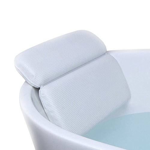 GEROWA Pillows Supports Perfectly Whirlpool product image