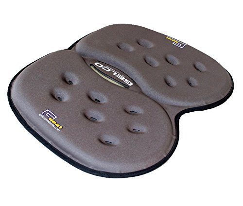 Gelco Gseat Orthopedic Cushion Handle product image
