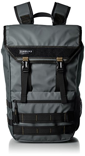 (Timbuk2 422 Rogue Laptop Backpack, Surplus, os, One Size)