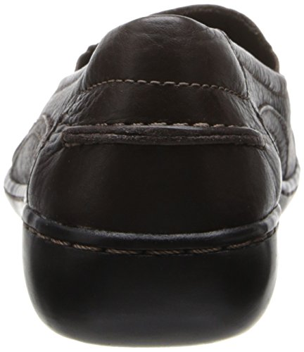 Clarks Ashland Clarks Women's Brown Violet Ashland Violet Brown Women's qwqCrzWSP