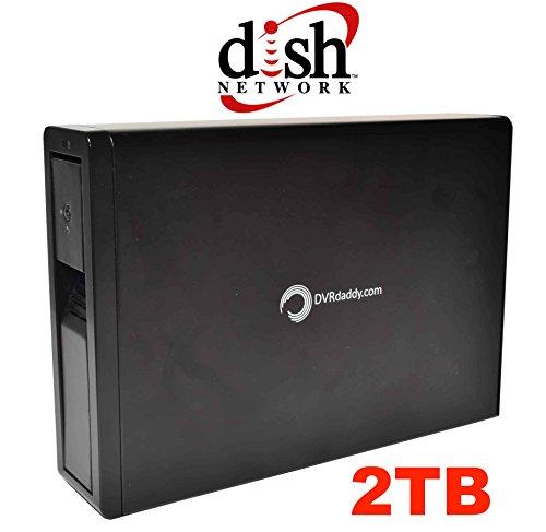 dish 722k receiver - 6