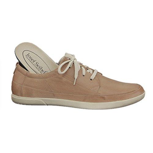 JOSEF SEIBEL - Ciara 01 - Damen Sneaker - Braun Schuhe in Übergrößen
