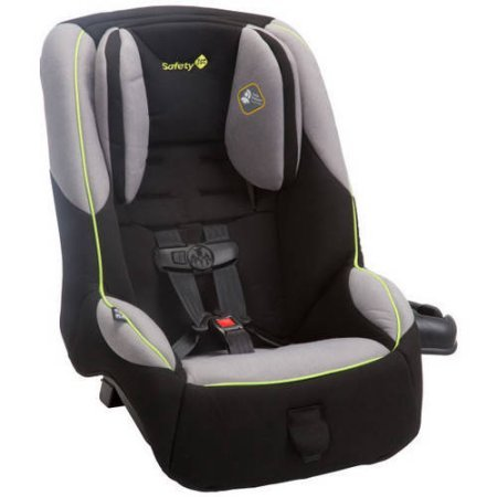 safety 1st guide 65 sport convertible car seat guildsman buy online in uae baby product. Black Bedroom Furniture Sets. Home Design Ideas