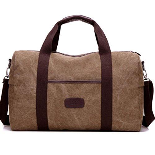 Cheap Weekender Bags - 7