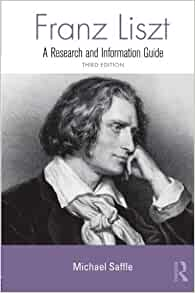 [PDF] Gabriel Faure A Guide To Research Routledge Music ...