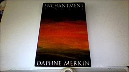 daphne-merkin-spank-naked-young-spanish-girls