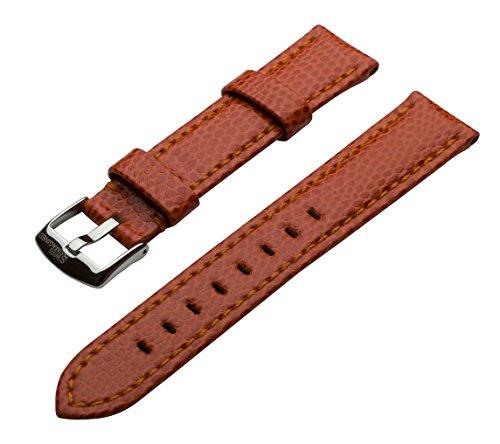 Lizard Classic Watch - 4