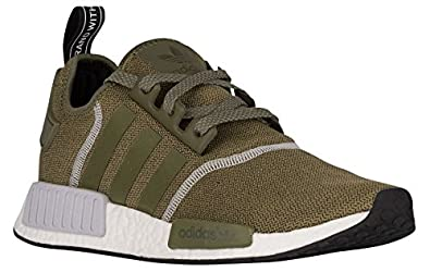 adidas nmd online shop europe