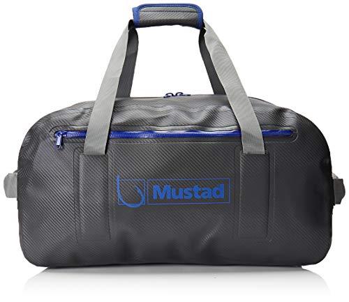 - Mustad MB016 Dry Duffel Bag