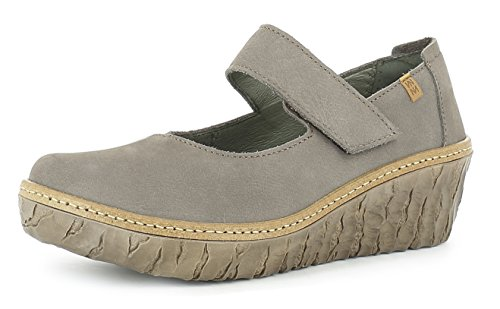 Femmes N5135 The Plume Velcro Agrable Naturalist Tibet Myth Yggdrasil Chaussures Rouge PUxUSq05