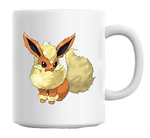 Pokemon-Fairy-Mug-Cup