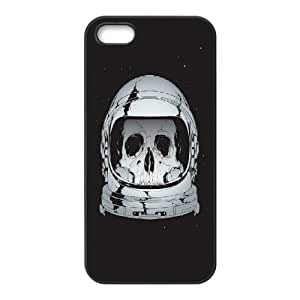 Generic Case Gravity For iPhone 5, 5S M1YY9303145