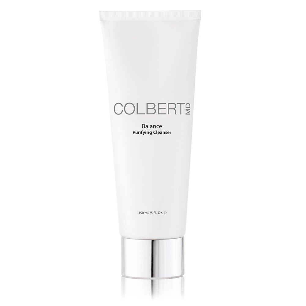 Colbert MD - Balance Purifying Cleanser