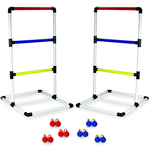 Crown Sporting Goods Ladderball Carrying product image