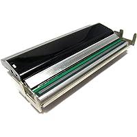 Genuine Zebra Technologies Printhead ZM400 79801M 300dpi
