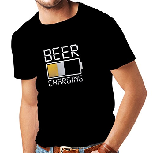 n4210-mens-t-shirts-i-need-a-beer-xx-large-black-multicolor
