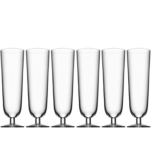 5.5 Ounce Glass, Set of 6 ()
