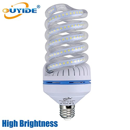 Led Light Bulbs 230V