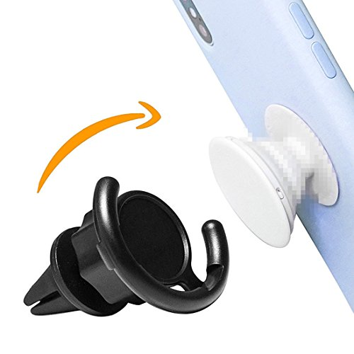 Most Popular of Mobile Phone Accessories
