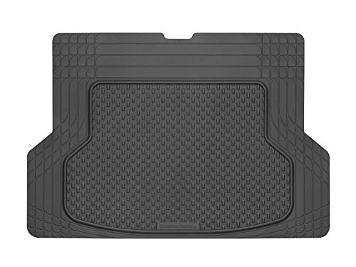 WeatherTech Trim-to-Fit All Vehicle Cargo Mat, -