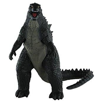 Godzilla Amazon