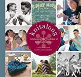 Larissa Brown: Knitalong : Celebrating the Tradition of Knitting Together (Hardcover); 2008 Edition