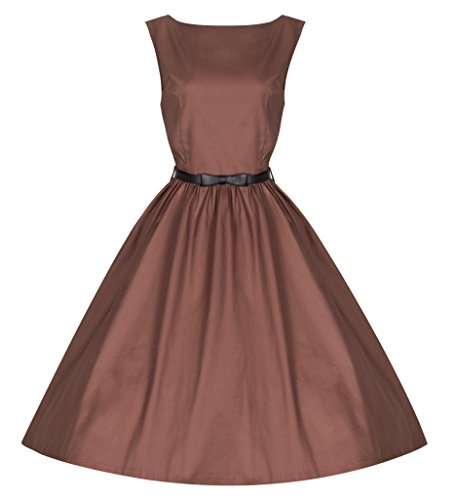 Lindy-Bop-Audrey-Vintage-Fifties-Inspired-Rockabilly-Swing-Dress