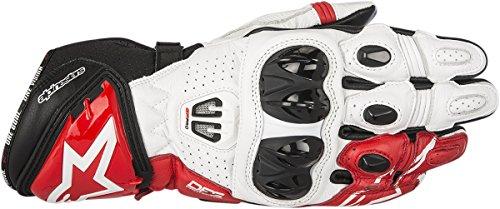 Alpinestars Gp Pro Glove - Alpinestars GP Pro R2 Gloves