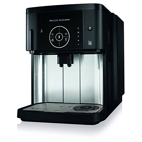 WMF 900 sensor plus Independiente Máquina espresso 2200 L ...