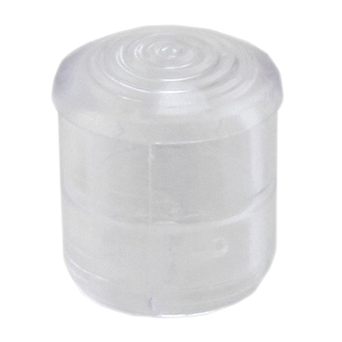 vcc-visual-communications-company-cmc-321-ctp-plc-lens-5-mm-0281-round-clear-pack-of-10