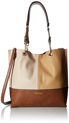 Calvin Klein Leather Handbags - 7