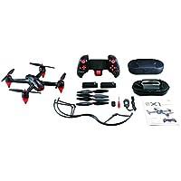 SkyDrones HD1080 Live Stream Drone