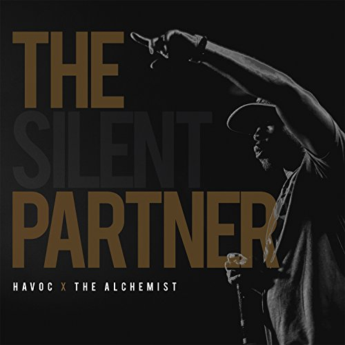 The Silent Partner [Clean]