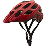 SixSixOne Recon Scout Helmet Red, L/XL