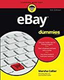 eBay For Dummies 9e