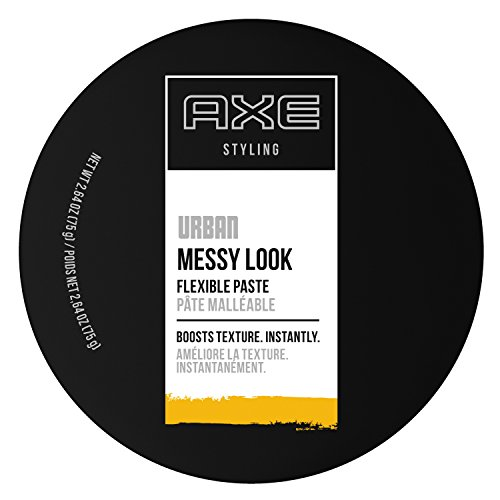 axe-messy-look-hair-paste-flexible-264-oz-pack-of-3