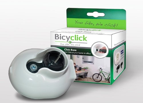 Cheap Bicyclick 2 Bikes Sto-N-Go for Flat/Riser Bars Ball and Socket System