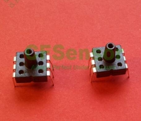ON SEMICONDUCTOR MC14541BDG PROGRAMMABLE TIMER 6MHZ 18V 14 SOIC 10 pieces SINGLE