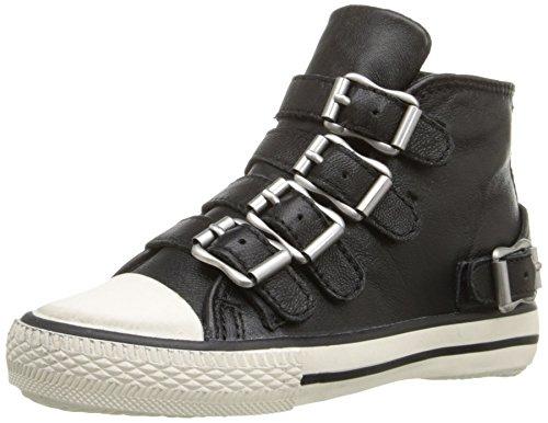 ash shoes kids - 1