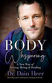 Body Whispering (English Edition)