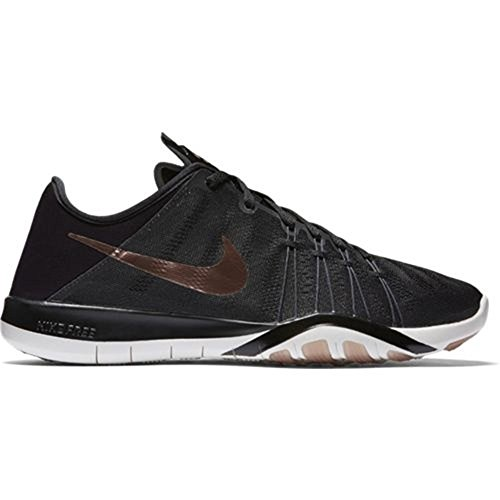 NIKE Free TR 6 Women's Cross Training Shoes