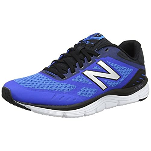 official buy popular speical offer New Balance 775v3, Chaussures de Running Entrainement Homme ...
