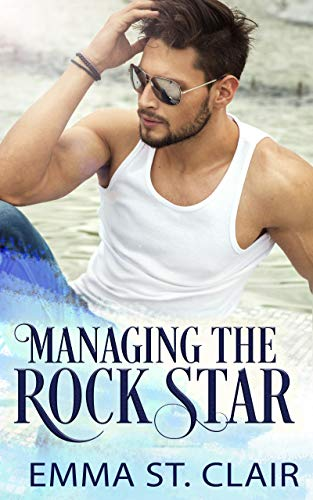 Pdf Spirituality Managing the Rock Star