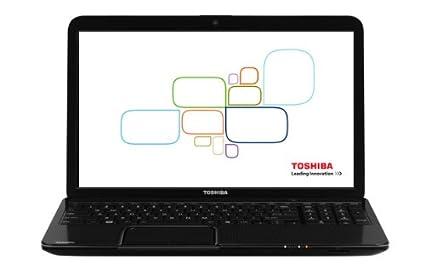 Toshiba Satellite L850 USB Driver Download