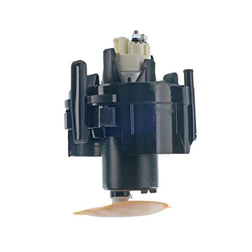 Fuel Pump Assembly for BMW E34 525i 1991-1995 M5 1991-1993 ()