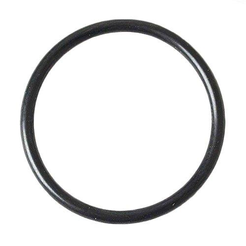DEWALT 57774400 O Ring