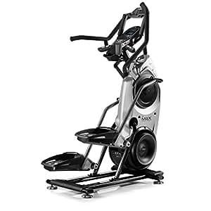 Bowflex Max Trainer M7 Exercise Bike, 148 Lbs